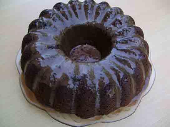 oktay usta ıslak kek browni tarifi
